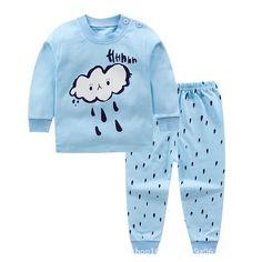 51f060ac975e 16 Best Baby Clothing Set images