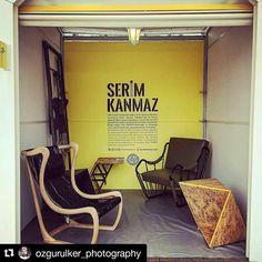FURNITURE DESIGNS by ▶Serim Kanmaz #furnituredesigner #interiordesigner #mydesign