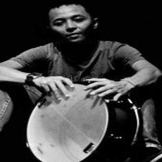 Doken - Drum