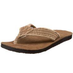 20 Best Shoes Sandals images | Shoes sandals, Sandals, Shoes