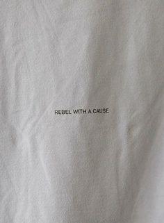 Rebel rebel #GIRLBOSS #quotes