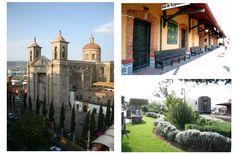 http://www.guiahidalgo.com.mx/blog-de-hidalgo/10-8-lugares-que-debes-visitar-en-tulancingo.html