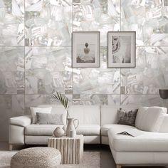 #orderly #marble #elegance #Divas Diva Design, Divas, Marble, Couch, Elegant, Furniture, Collection, Home Decor, Classy