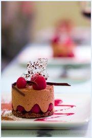 Chocolate Recipes | La Tartine Gourmande - Part 3