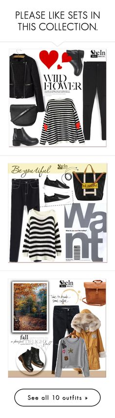 """""""PLEASE LIKE SETS IN THIS COLLECTION."""" by amra-mak ❤ liked on Polyvore featuring moda, Topshop, Sheinside, Schone, Gap, Pedder Red, Kate Spade, Frame Denim, Keds i Acne Studios"""