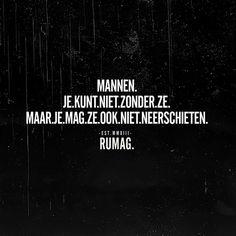 26.9K vind-ik-leuks, 1,492 reacties - RUMAG | Nederland (@rumagnl) op Instagram: '#rumag'