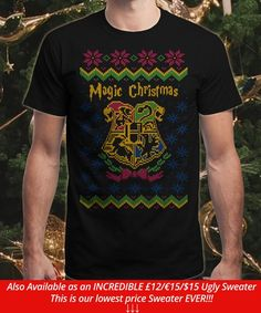 """""""Santa Claws"""" is today's £8/€10/$12 tee for 24 hours only on www.Qwertee.com Pin this for a chance to win a FREE TEE this weekend. Follow us on pinterest.com/qwertee for a second! Thanks:)"""