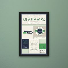6b9419eb03a 35 Best Seattle Seahawks images