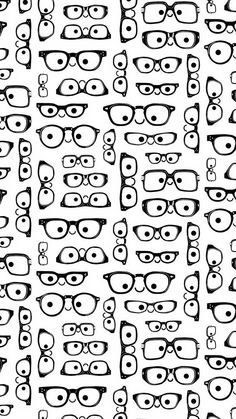 glasses, wallpaper, and smile image Optometry Humor, Optometry Office, Tumblr Backgrounds, Simple Backgrounds, Twitter Backgrounds, Cool Glasses, Eye Glasses, Glasses Wallpaper, Optical Shop