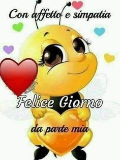 Italian Memes, Tweety, Animals And Pets, Winnie The Pooh, Good Morning, Pikachu, Disney Characters, Fictional Characters, Funny Pictures