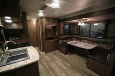 2016 New Heartland Pioneer RG28 Travel Trailer in Wisconsin WI.Recreational Vehicle, rv, 2016 Heartland PioneerRG28, Black tank flush, Enclosed Underbelly, Night shades, Pioneer Value Package, Power Awning w/ LED Light Strip, POWER STAB JACKS, Power Tongue Jack, RVIA Seal, Winterization of Unit,