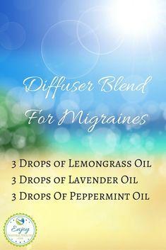 Top 7 Lavender Essential Oil Benefits. Lavender DIY recipes #aromatherapyrecipes #EssentialOils