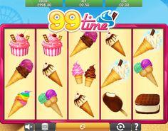 99 Time - http://777-casino-spiele.com/casino-spiele-99-time-online-kostenlos-spielen/