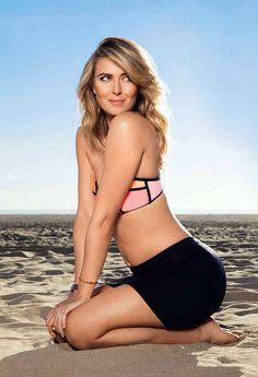95 Best Maria Sharapova images  feb3c81153bc