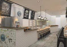 Reuben Republic to Open in Marrickville, Pastrami Sandwiches, Sydney - Broadsheet