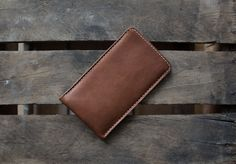 HTC 10 Leather Sleeve RUM DIARY   http://etsy.me/1Shu5Ja   #HTC10Sleeve #HTC10Case #HTC10Pouch #HTC10Etui #HTC10Cover #HTC10