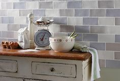 up to half price selected tiling