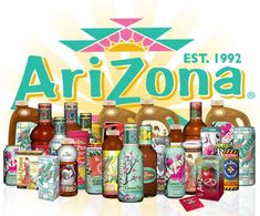 arizona jugs pics | Here are two more products that are worth mentioning: USDA Organic ...