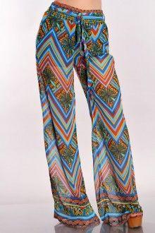 Pants/Clothing:Womens's Sexy Pants,Hot Pants,Tight, Dance,Sweat,Girl Pants,Dress Pants,Black,Low,Baggy,Fancy,Stretch,Drop,Sagging,Palazzo Pants,Ripped Pants,Asian Pants,Sexy Pants,Shiny,School Girl,Khaki,Corduroy,Plaid,Pajamas,Pants Shorts,Pants Down,Par