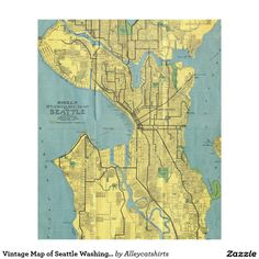 A Topographical Map Of Kittatinny Valley And Mountain In Sussex - Topo map of washington state