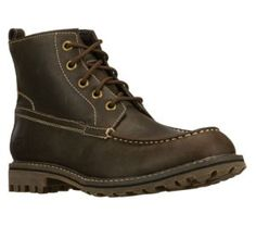 0fe872842369 Men s Skechers Roven - Avoke - Brown Mens Brown Boots
