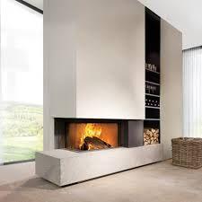 kal fire fireplace