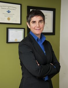 Dr. Barbara Siminovich-Blok Naturopathic Doctor/Licensed Acupuncturist  CT and NYC