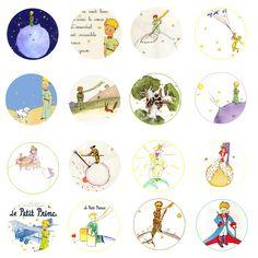 petit prince image - Bing images