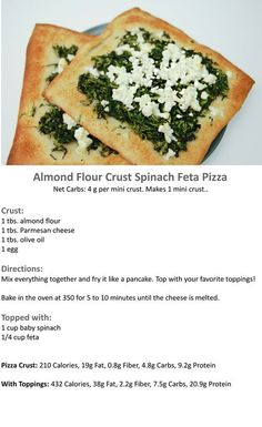 Almond-Flour-Crust-S