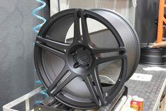 adv 1 wheels inventory