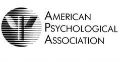 American Psychological Association Graduate Student Scholarships