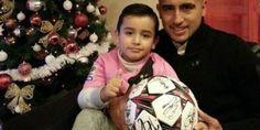 "Vidal chiama Sanchez   ""Vieni a giocare con me alla Juventus"""