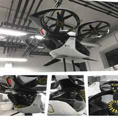 Aviation maintenance school las vegas lovely passenger drone on Hover Bike, Hover Car, New Drone, Drone Diy, Latest Drone, Drone With Hd Camera, Flying Vehicles, Flying Drones, Drone For Sale