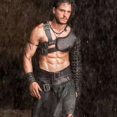 I know this is from Pompeii but damn..