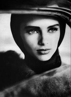 Elizabeth Taylor. WOW!!!