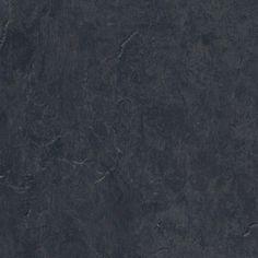 "Vinyl-Laminat Wineo Select Stone ""Dark Slate"" BRICOFLOR"