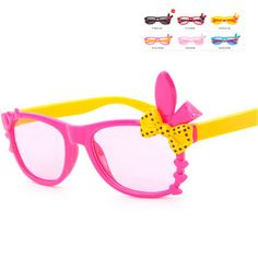 6bdc79d3ff 2017 New Fashion Boys Kids Sunglasses Aviator Style Brand Design Children  Sun Glasses Protection Oculos De Sol Ga - Baby clothes, Kids Clothes, ...