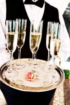 New Year's Eve~Party Time / Caviar Affairs --Champagne Caviar, Champagne Party, Black Tie Affair, Sparkling Wine, Lets Celebrate, Celebrate Life, New Years Eve Party, Happy New Year, Wines
