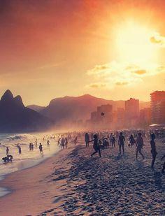 Ceará, Brazil: