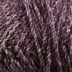 James C. Brett Marble Chunky Discontinued Colors. acrylic but love Rosebush color. Bulky. 341yds/skein