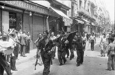 Spain - 1937. - GC - @ Agustí Centelles i Ossó