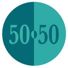 Artículo 25. En materias de naturaleza teórica se considerará 50% la evaluación escrita y 50% la evaluación formativa.