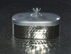 Judaica Travel Tea Candle Holders Candlesticks Shabbat Holiday Pomegranate