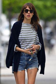 #stripes http://www.amazon.com/The-Reverse-Commute-ebook/dp/B009V544VQ/ref=tmm_kin_title_0