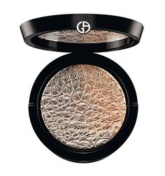 """Giorgio Armani Fade to Grey Collection for Fall 2014 """"Fade to Grey"""", the new Giorgio Armani Beauty look for eyes, lips and nails, is subtle makeup for an Giorgio Armani Beauty, Armani Makeup, Grey Eyeshadow, Mineral Eyeshadow, Mascara, Eyeliner, Eye Makeup, Beauty Makeup, Eye Palette"""