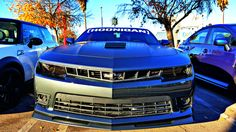 Chevy+Camaro+ZL1+driven+by+a+local+Hoonigan+driver+who+loves+to+shred+tires.+++++Instgrm-@jpsweeny4