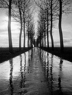 cruello:  Maurice Tabard 1932