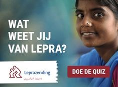 Free someone from leprosy, restore a life - Leper shipment Restore, Restoration, January, Health, Free, Refurbishment, Salud, Health Care, Healthy