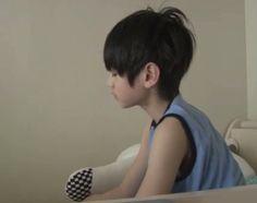 Boyfriend Pictures, Sung Hoon, My Land, Future Boyfriend, My Boys, Singing, Prince, Handsome, Parenting