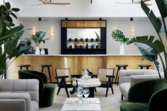 Gallery of MyChelsea Boutique Hotel / Design House Liberty - 10